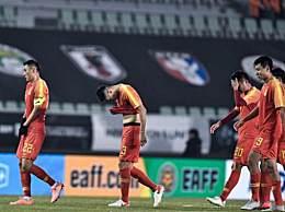 体育总局整治三大球 研究中国足球篮球面对的困难和现状