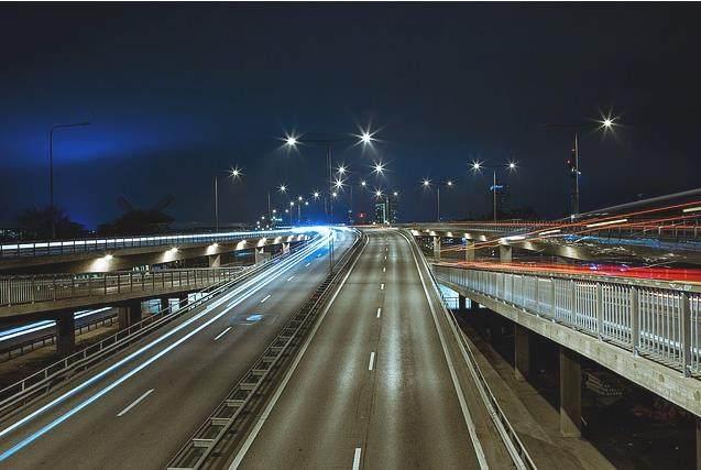 广西高速路通行费明年调整 你的高速过路费变了吗?