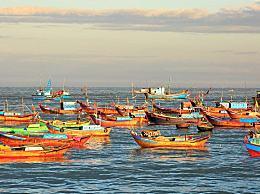 广西防城港的全国之最 九成防城港人不知道