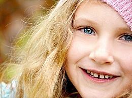 儿童卵磷脂什么品牌好 3个安心优质儿童卵磷脂品牌