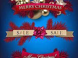 圣诞节商场横幅标语 圣诞节商场标语大全