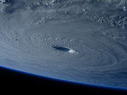 南极臭氧洞恢复时间或将延迟十年以上 气候变化该如何应对