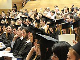 北海教育概况:有几所大学 本科还是专科 学校属于几本