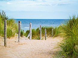 北海几月最潮湿?北海冬天的温度是多少