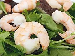 防城港吃虾吃什么好?四种吃法保你满意!