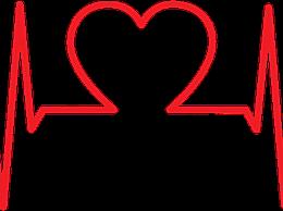中国新血压标准是多少?新高血压指南高血压的标准一览