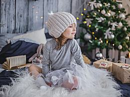 圣诞节表白土味情话合集 跟你最爱的人表白吧