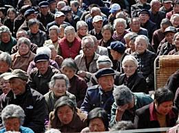 全球人口将达80亿 8年后印度人口或超中国