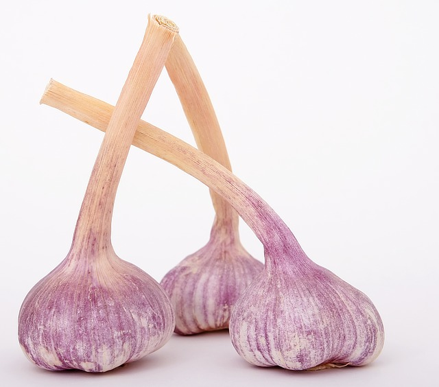 大蒜素能长期吃吗 大蒜素胶囊的服用计量和注意事项