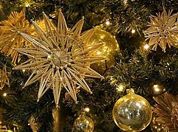 圣诞节是西方国家的春节吗?圣诞节西方国家怎么过