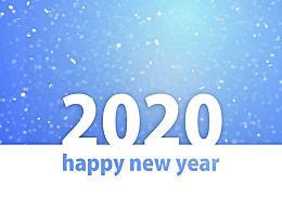 2020早安经典说说 2020早上好的唯美句子大全