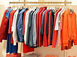 桑蚕丝怎么洗?清洗丝绸衣物的方法