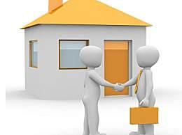 北海贷款买房 多交首付好还是少交首付好?
