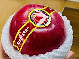 平安夜为什么送苹果 平安夜送苹果由来汇总