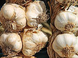 大蒜素是大蒜提取的吗 大蒜素和大蒜有哪些区别