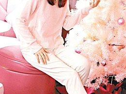 前港姐徐子珊退出娱乐圈 送自己40岁的礼物是移居欧洲进修