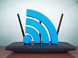 2020年继续网络提速降费 推进5G网络建设