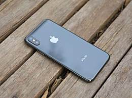 iphonex电池劣化 更多iPhoneX用户抱怨电池老化严重