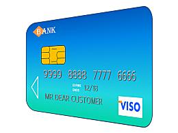 信用卡有逾期还能贷款吗 逾期多久会上征信 被起诉