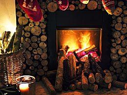 圣诞节发朋友圈的祝福语 适合圣诞节发的朋友圈