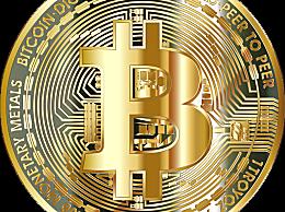 区块链是不是虚拟货币 60个虚拟货币传销名单汇总
