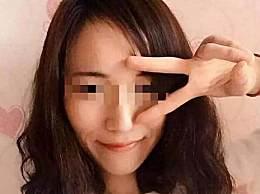 刘鑫微博被封 32万粉丝还有5万元打赏匪夷所思