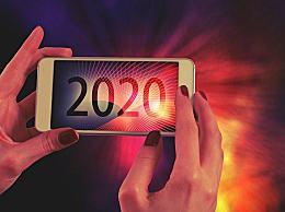 2020什么专业有前途 全面解析2020年最有前景的8大专业