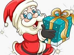 圣诞老人怎么来的 揭圣诞老人真实起源