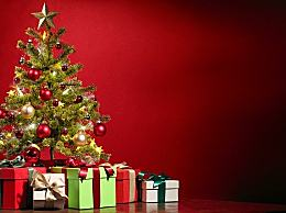 圣诞温暖简短唯美的句子 简短二十字内的圣诞节祝福语