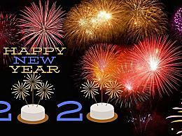 鼠年祝福语顺口溜 2020年鼠年拜年祝福语