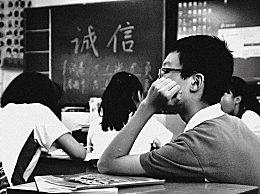 在读研究生替考被拘留 替考代考如何定罪处罚