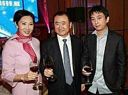 曝王思聪妈妈自掏一亿元救儿子!法院将对该案作结案处理