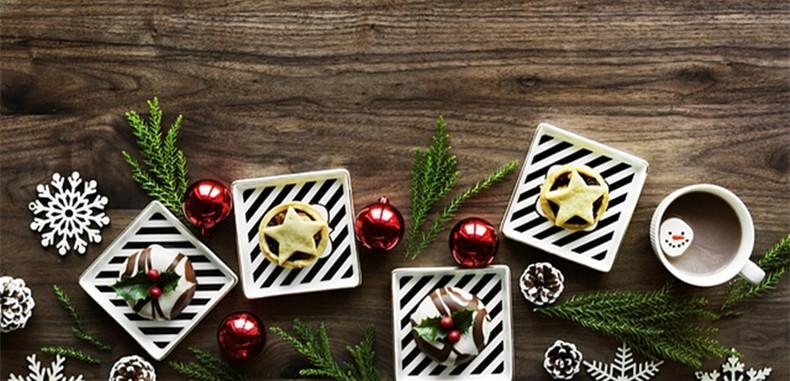 圣诞节搞笑幽默祝福语大全 圣诞节一句话简短祝福语