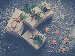圣诞节情话最暖心短句 圣诞节给女朋友情话感动短句