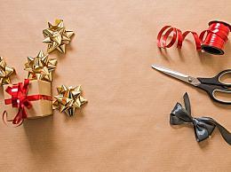 圣诞节对老师的简短祝福语 圣诞节写给老师暖心短句