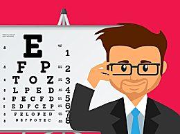 医生表示近视无法治愈 青少年预防近视的3个好习惯