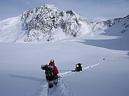 玉龙雪山几月份雪最厚?丽江怎么去玉龙雪山?