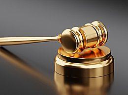 民法典将生活安宁入隐私权,是网络时代刚需!