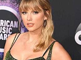 2010年代收入最高歌手 前十名歌手完整名单出炉