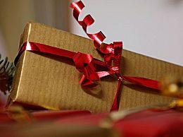 适合情人节送男友的礼物清单 前十种是男人就缺!