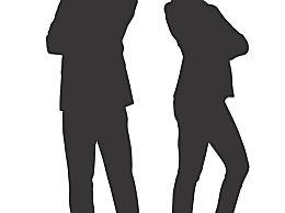 离婚冷静期设置仍存争议 离婚冷静期甄别机制有必要设立吗