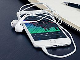 假beats耳机成本30卖近千元 涉案金额高达百万