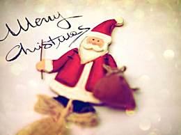 圣诞老人真的存在吗?圣诞老人原来真的有原型