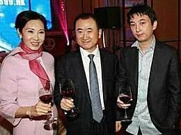 王思聪解决债务内情 妈妈自掏一亿元救儿子