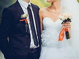 男性婚姻满意度更高 一线城市婚姻满意度最低