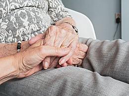 退休金和养老金的区别?退休工资就是养老金吗?