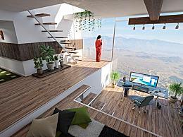 什么样的房子有升值空间?北海买房须满足四大条件才能升值
