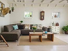 北海买别墅贷款条件是什么 北海买别墅贷款条件限制汇总