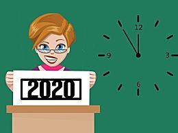 年终工作总结怎么写?个人工作总结优秀范文参考
