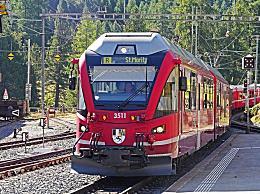 坐火车流程大全:提前多久进站 提前几分钟检票